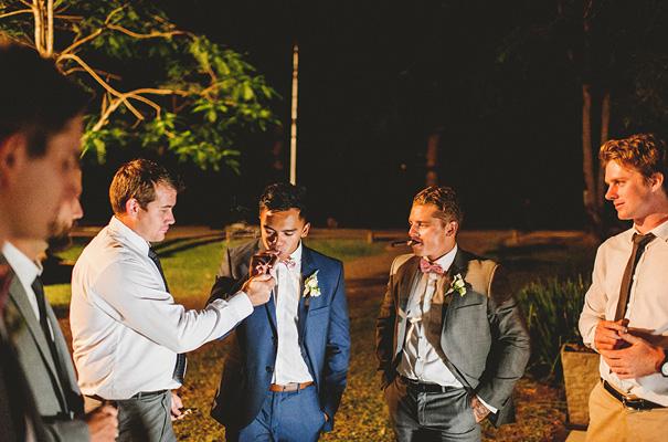 queensland-country-DIY-barn-wedding44