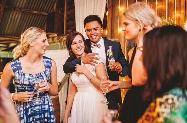 queensland-country-DIY-barn-wedding46