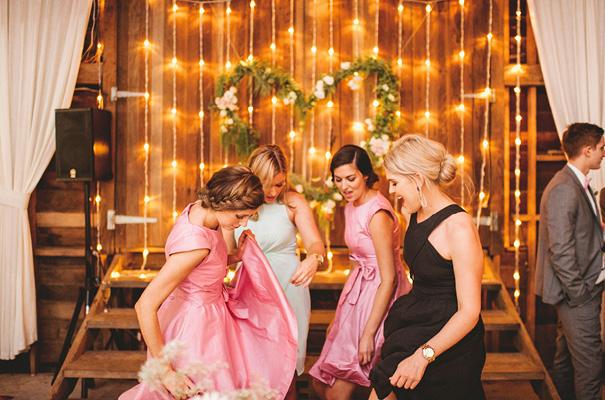 queensland-country-DIY-barn-wedding48