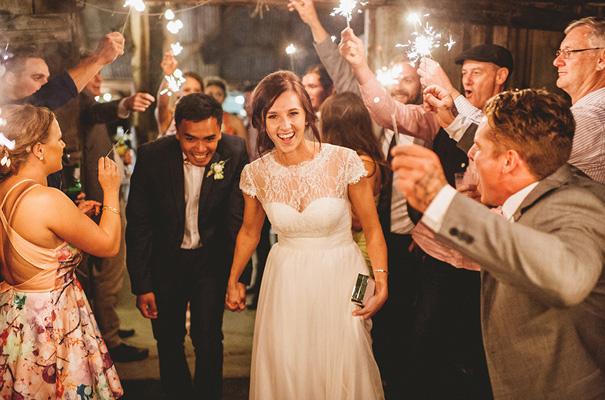 queensland-country-DIY-barn-wedding49