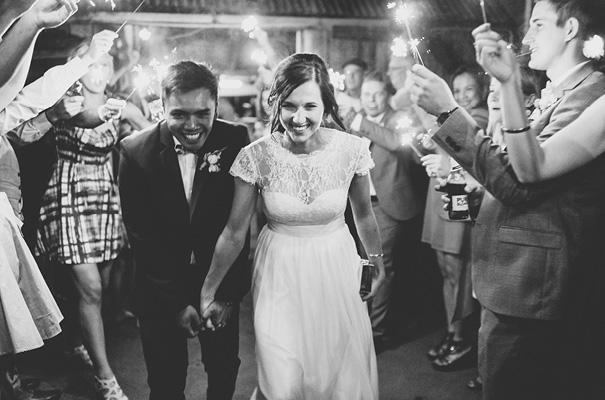 queensland-country-DIY-barn-wedding50