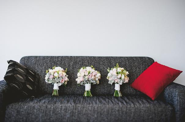 queensland-country-DIY-barn-wedding6