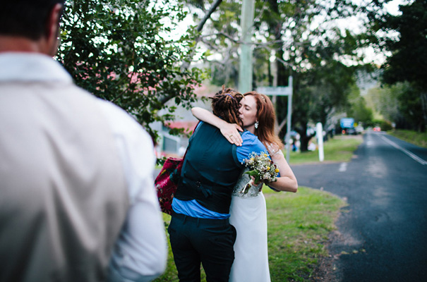queensland-wedding-photographer19