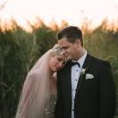 rachel-gilbert-bridal-gown-wedding-dress-byron-bay-hinterland14