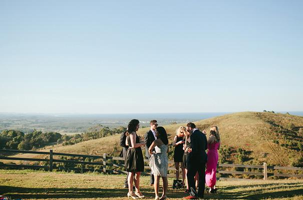 rachel-gilbert-bridal-gown-wedding-dress-byron-bay-hinterland20