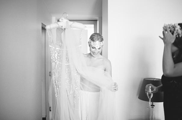 rachel-gilbert-bridal-gown-wedding-dress-byron-bay-hinterland3