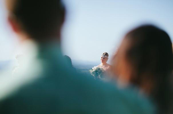 rachel-gilbert-bridal-gown-wedding-dress-byron-bay-hinterland7