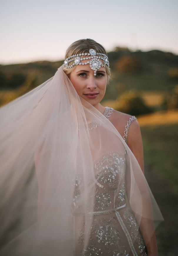 rachel-gilbert-bridal-gown-wedding-dress-byron-bay4