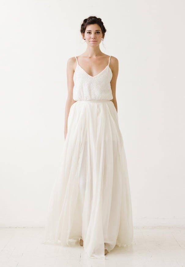 sarah-seven-bridal-gown-wedding-dress-melbourne