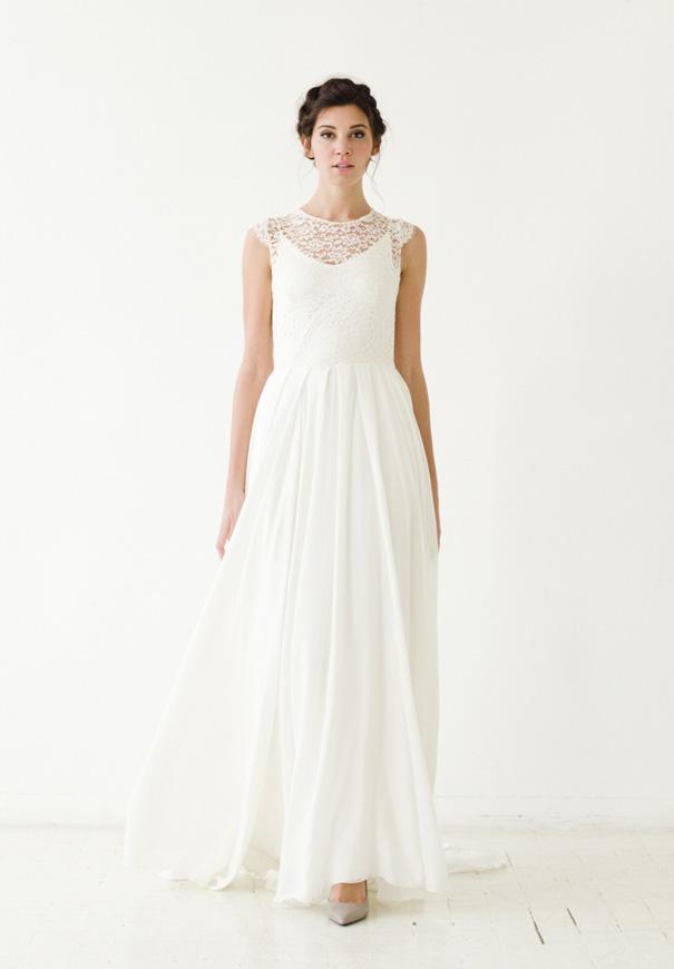 sarah-seven-bridal-gown-wedding-dress-melbourne12