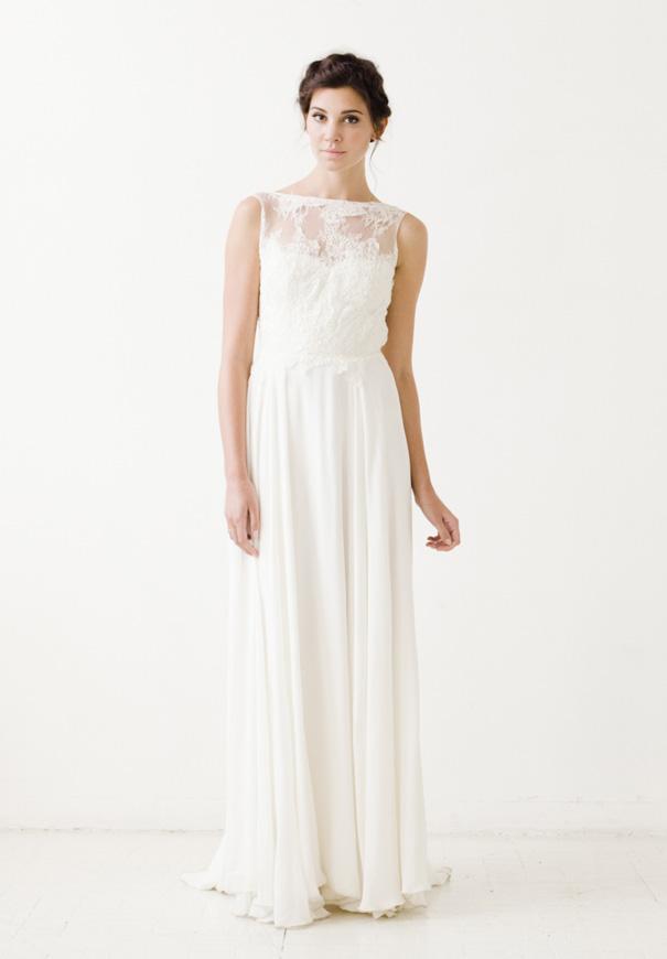 sarah-seven-bridal-gown-wedding-dress-melbourne3