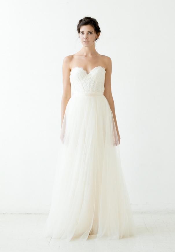 sarah-seven-bridal-gown-wedding-dress-melbourne4