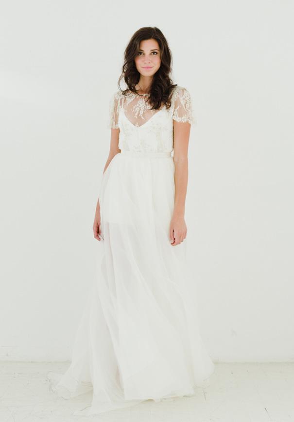 sarah-seven-bridal-gown-wedding-dress-melbourne5