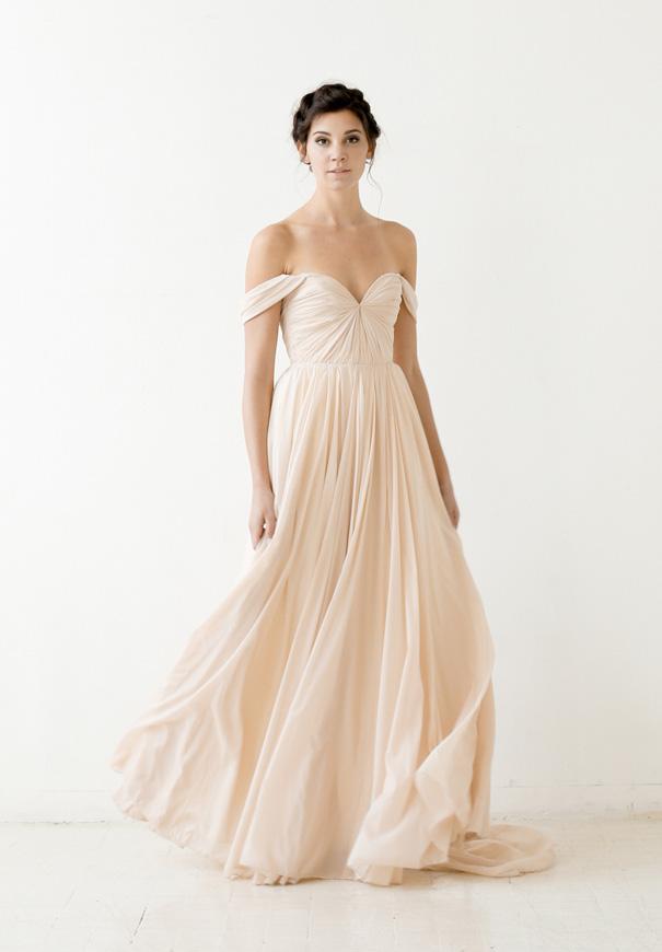 sarah-seven-bridal-gown-wedding-dress-melbourne6