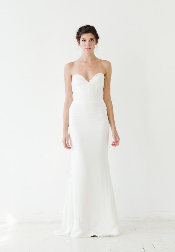 sarah-seven-bridal-gown-wedding-dress-melbourne9