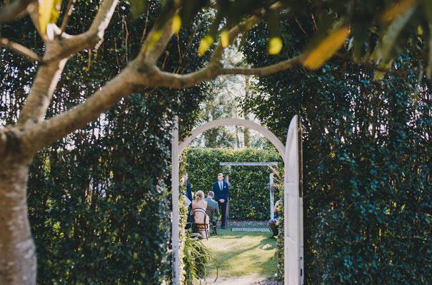 scott-surplice-sydney-wedding-photographer-meribee-farm16