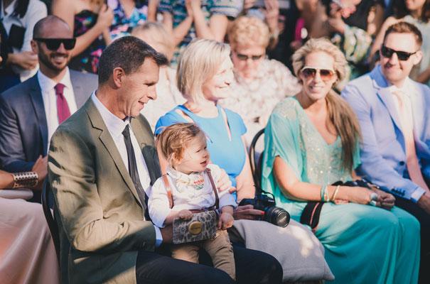 scott-surplice-sydney-wedding-photographer-meribee-farm17