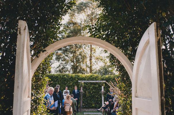 scott-surplice-sydney-wedding-photographer-meribee-farm18