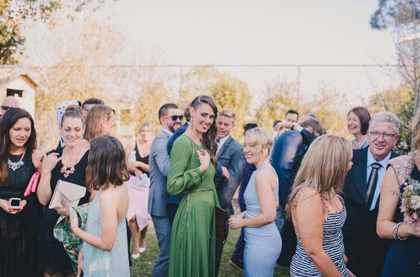 scott-surplice-sydney-wedding-photographer-meribee-farm22
