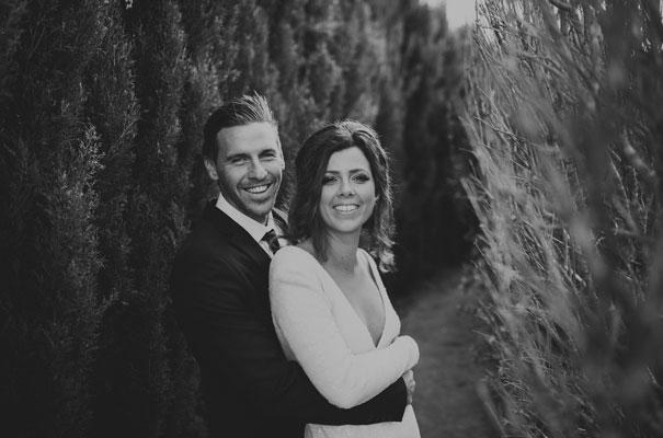 scott-surplice-sydney-wedding-photographer-meribee-farm31