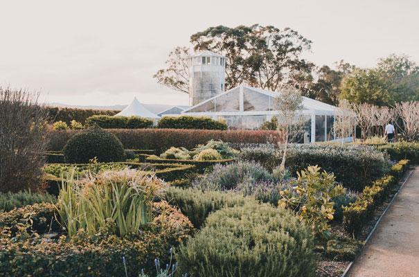 scott-surplice-sydney-wedding-photographer-meribee-farm33
