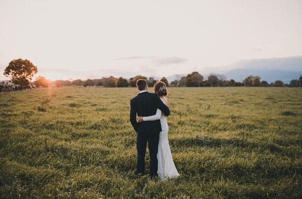 scott-surplice-sydney-wedding-photographer-meribee-farm37