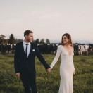 scott-surplice-sydney-wedding-photographer-meribee-farm38