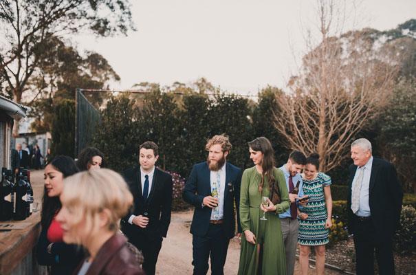 scott-surplice-sydney-wedding-photographer-meribee-farm43