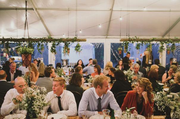 scott-surplice-sydney-wedding-photographer-meribee-farm47