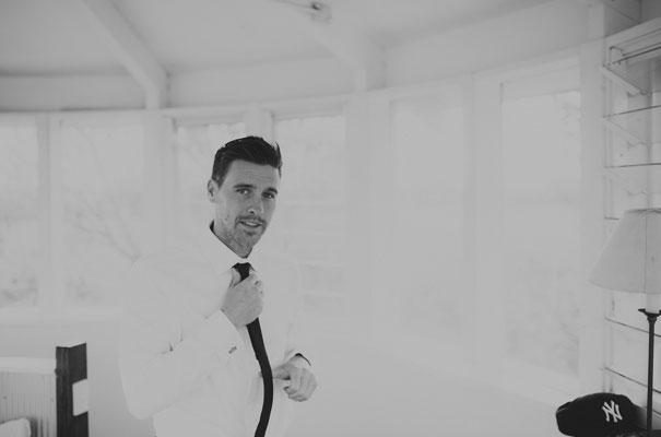 scott-surplice-sydney-wedding-photographer-meribee-farm7