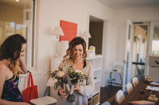 scott-surplice-sydney-wedding-photographer-meribee-farm9