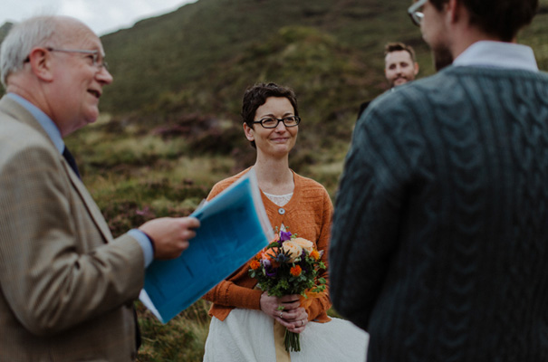 scottish-australian-elopement-advenure-wedding32
