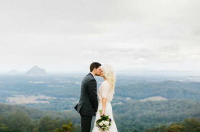 scottish-green-irish-wild-hunting-wedding-theme21
