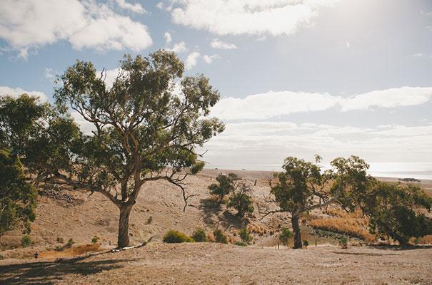 south-australian-country-wedding-short-dress10