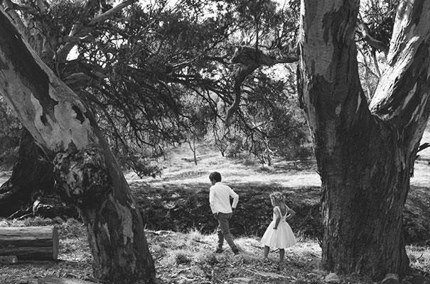 south-australian-country-wedding-short-dress11