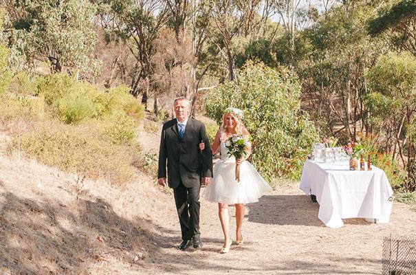 south-australian-country-wedding-short-dress12
