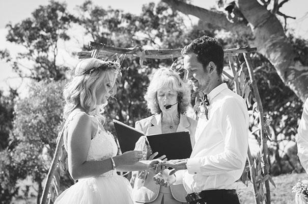 south-australian-country-wedding-short-dress13