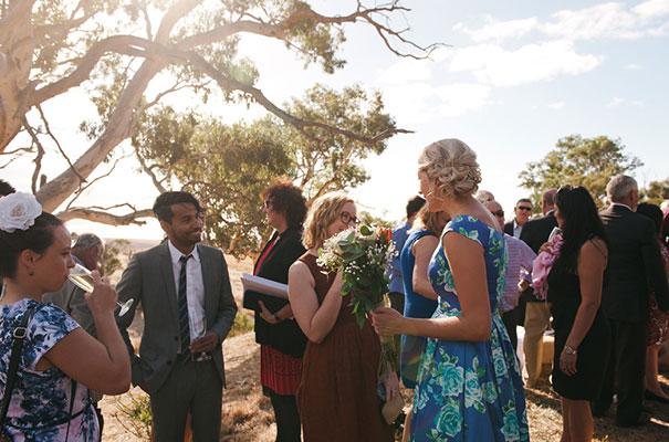south-australian-country-wedding-short-dress15