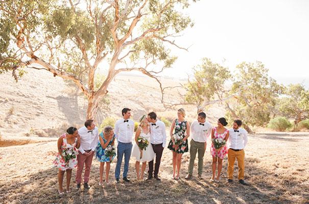 south-australian-country-wedding-short-dress16