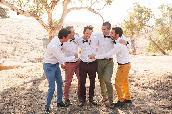 south-australian-country-wedding-short-dress18