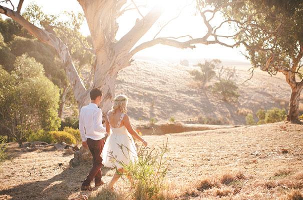 south-australian-country-wedding-short-dress20