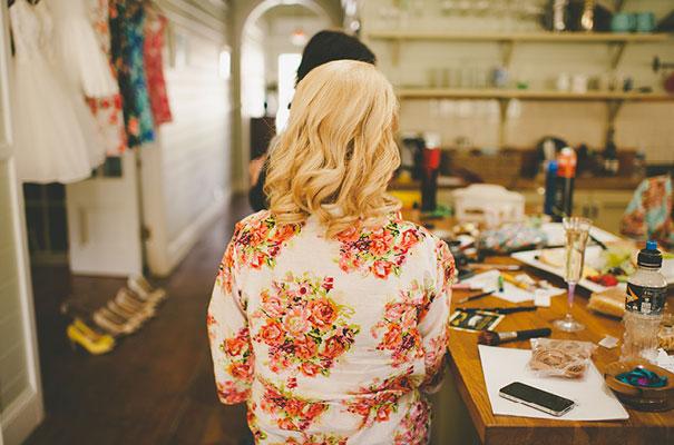 south-australian-country-wedding-short-dress6