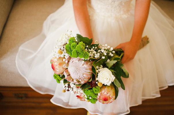 south-australian-country-wedding-short-dress9