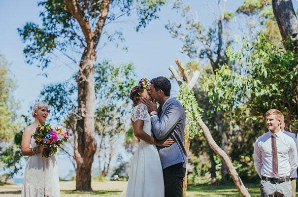south-coast-wedding-mitch-pohl-flower-crown25