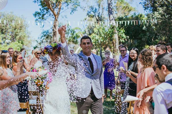 south-coast-wedding-mitch-pohl-flower-crown26