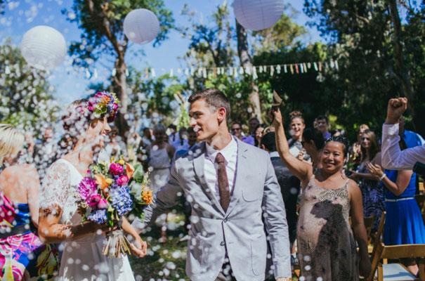 south-coast-wedding-mitch-pohl-flower-crown27