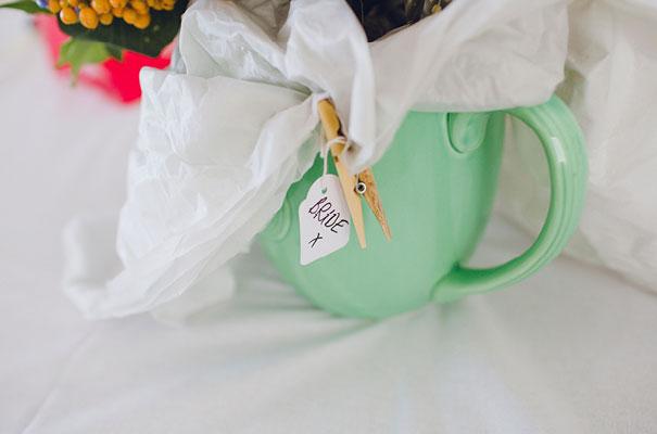 south-coast-wedding-mitch-pohl-flower-crown3