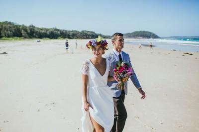 south-coast-wedding-mitch-pohl-flower-crown32