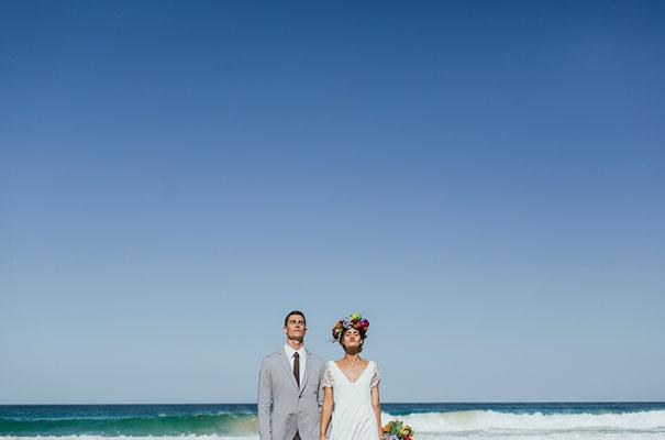 south-coast-wedding-mitch-pohl-flower-crown34