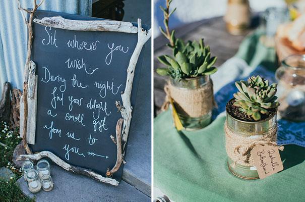 south-coast-wedding-mitch-pohl-flower-crown36